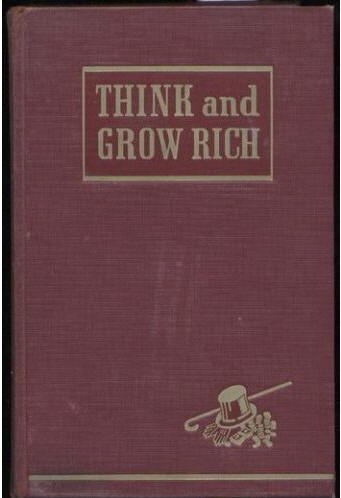Free Think and Grow Rich: The Original, an Official ...